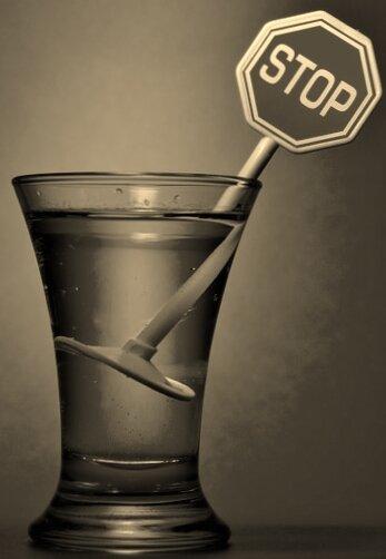Лечение алкоголизма клиника