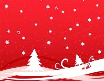Оригинальные весёлые новогодние поздравления для поднятия настроения
