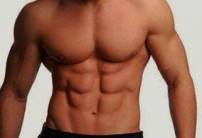Красивое тело - это не только тренировки!