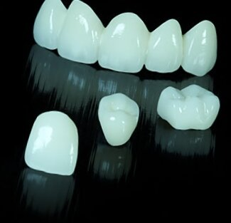 Новинки стоматологии