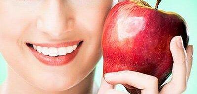 den Разделы стоматологии