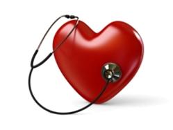 ishemich Симптомы болезней сердца