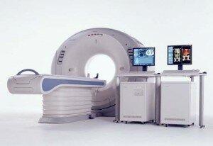 Tomography Виды компьютерной томографии