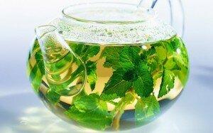 trava_tea Травяной чай
